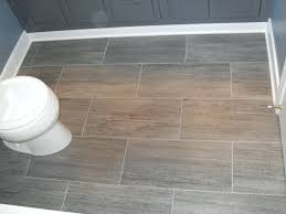 tiles choosing floor tile for small bathroom bathroom floor and