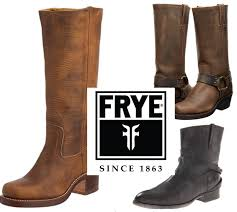 womens boots frye frye s boots 50 mylitter one deal at a