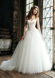 wedding dress search wedding dresses search w e d d i n g d
