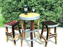 bistro table set indoor bistro tables and chairs www ryunyc com