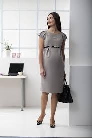 maternity work dresses dresses