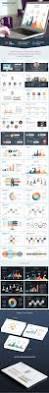118 best ppt images on pinterest business presentation keynote