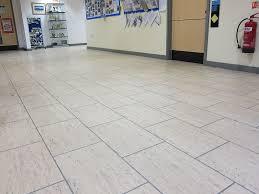 non slip bathroom tiles non slip and anti slip floor solutions for slippery floors