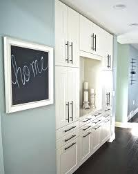 ikea kitchen planner ipad design ideas 2015 tool subscribed me