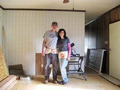 home remodeling articles removing walls in a mobile home walls articles and house