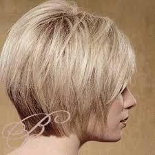 hair cuts back side bob hairstyles the back view hair styles pinterest bob