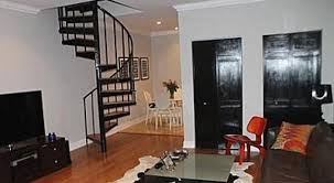two bedroom apartments philadelphia 2 bedroom apartments for rent in philadelphia pa 19124 archives