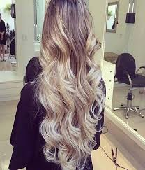 hambre hairstyles ombre hairstyles 2015 zquotes