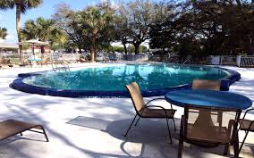 Comfort Inn Ft Walton Beach Roya Hotel U0026 Suites Santa Rosa Sound Fort Walton Beach Florida Fl
