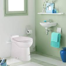 saniflo bathroom designs basement design ideas things toilet macerator pump replace saniflo saniplus made turboflush round kit bowl tank full bathroom