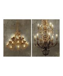 Bedroom Wall Art Sets Chandelier Wall Art Roselawnlutheran