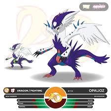 dragon type pokemon cards images pokemon images