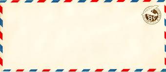 envelope border pattern jim forte sale 0518 page 1185