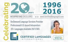 interpreter resume samples certified interpreter resume interpreter resume sample resume writing service interpreter resume sample resume writing service