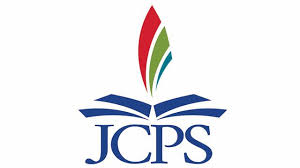 class of 2016 graduation jcps school board set to approve class of 2016 graduation dates