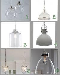 Best Kitchen Pendant Lights Best Pendant Lighting Rcb Lighting