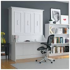Diy Murphy Desk Murphy Desk Bed Bed Desk Diy Murphy Bed Desk Combo Shippies Co