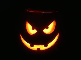 wallpaper hallowen halloween powerpoint background powerpoint backgrounds for free