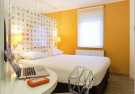 chambre hote pas cher chambre hotel pas cher 274983 charmant collection de chambre d