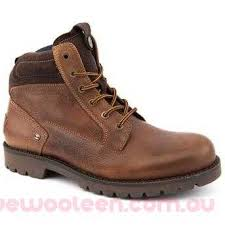 wrangler womens boots australia boots captainbux com