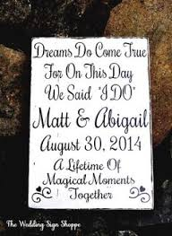 rustic wedding sayings rustic wedding sign welcome personalized signs for weddings