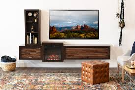 Modern Tv Table Designs Wooden Tv Stands Floating Tv Stand Living Room Furniture Contemporary