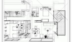 interior layout dwg dwg house plans internetunblock us internetunblock us