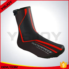 best cycling waterproof list manufacturers of cycling shoe cover buy cycling shoe cover