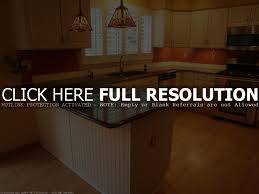 Peninsula Kitchen Design Small Kitchen Design With Peninsula Kitchen Decoration Ideas