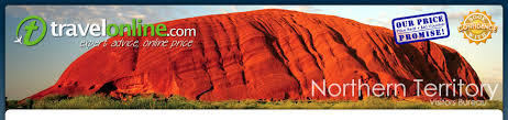 voyages outback pioneer hotel and lodge ayers rock accommodation