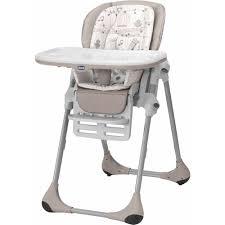 chaise de b b chaise pour bébé chaise b b sur enperdresonlapin