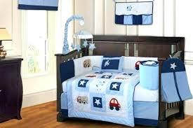 baby boy nursery bedding sets canada u2013 carum