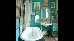vintage bathroom ideas vintage bathroom design ideas youtube apinfectologia