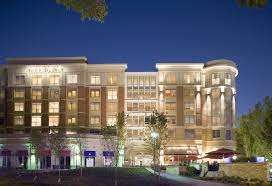 Cielo Apartments Charlotte by South Park Apartments Charlotte Nc Decoration Idea Luxury Amazing
