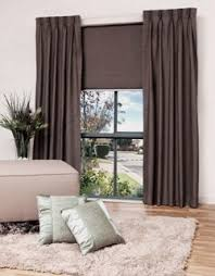 Curtains 240cm Drop Ready Made Ready Made Curtains Cheap Curtains Online Custom Made Curtains