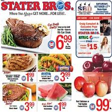 stater bros weekly ad specials