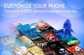 hide apps apk u launcher lite free live cool themes hide apps apk free