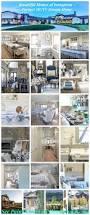 design home instagram