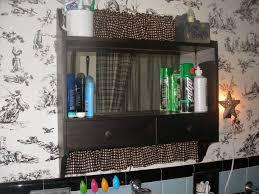 primitive bathroom ideas u2014 home design and decor primitive home