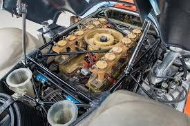 porsche 917 interior porsche 917 k 69 1969 for sale by canepa stuttcars com