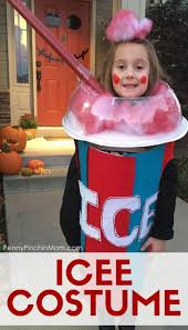 diy owl halloween costume 100 best halloween costume ideas images on pinterest halloween