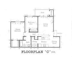 design a floor plan for free kitchen best kitchen floor plan design free app with kitchen