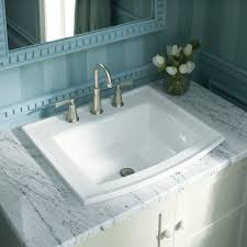 kohler memoirs undermount sink amazing sink kohler undermount acceptable oval image of memoirs