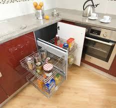 accessoire meuble d angle cuisine accessoire meuble d angle cuisine les quot plus quot rangement