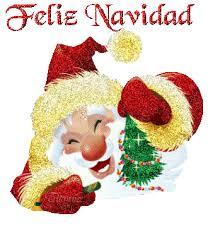 imagenes de santa claus feliz navidad feliz navidaddddd ho ho ho curioseando