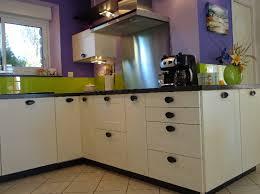 cuisines pyram cuisine pyram shaker rs cuisines vire 14500