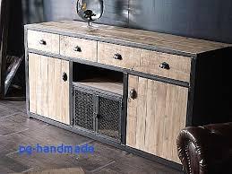 cuisine bois et metal cuisine bois et metal excellent pixels filouh notre dame