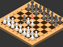 3 ways to win chess openings playing black wikihow
