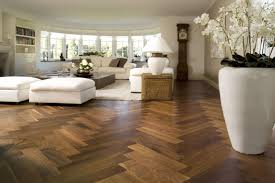 parquet engineered wood flooring on floor inside parquet flooring