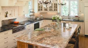 mission style kitchen island popular mission style kitchen cabinets tags small kitchen
